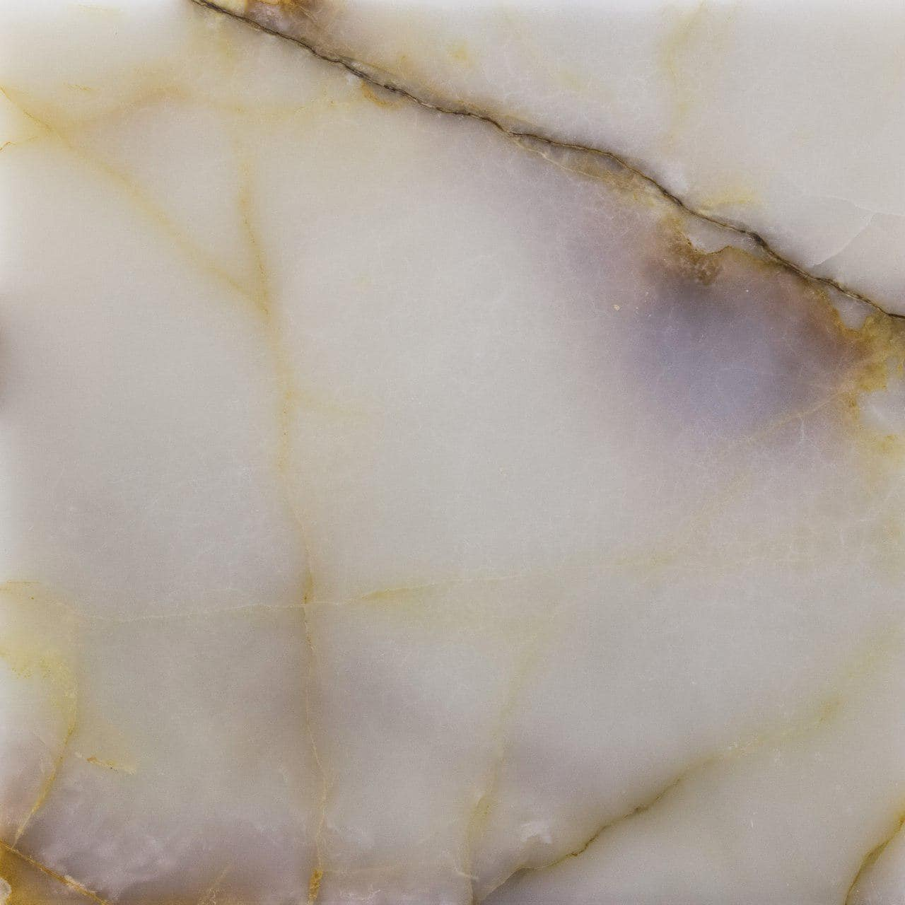 White Onyx 22