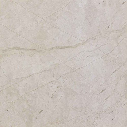 Bianca Perla Marble Tile