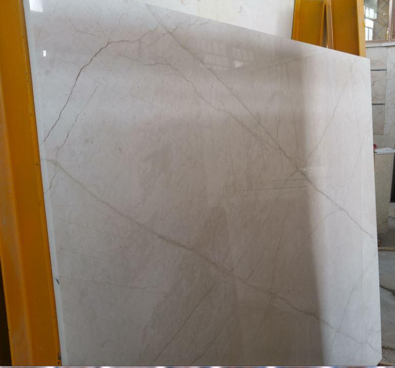 Bianca Perla Marble