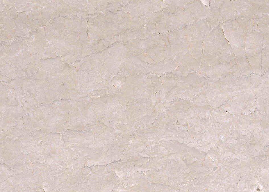 Chaldoran Marble Tiles