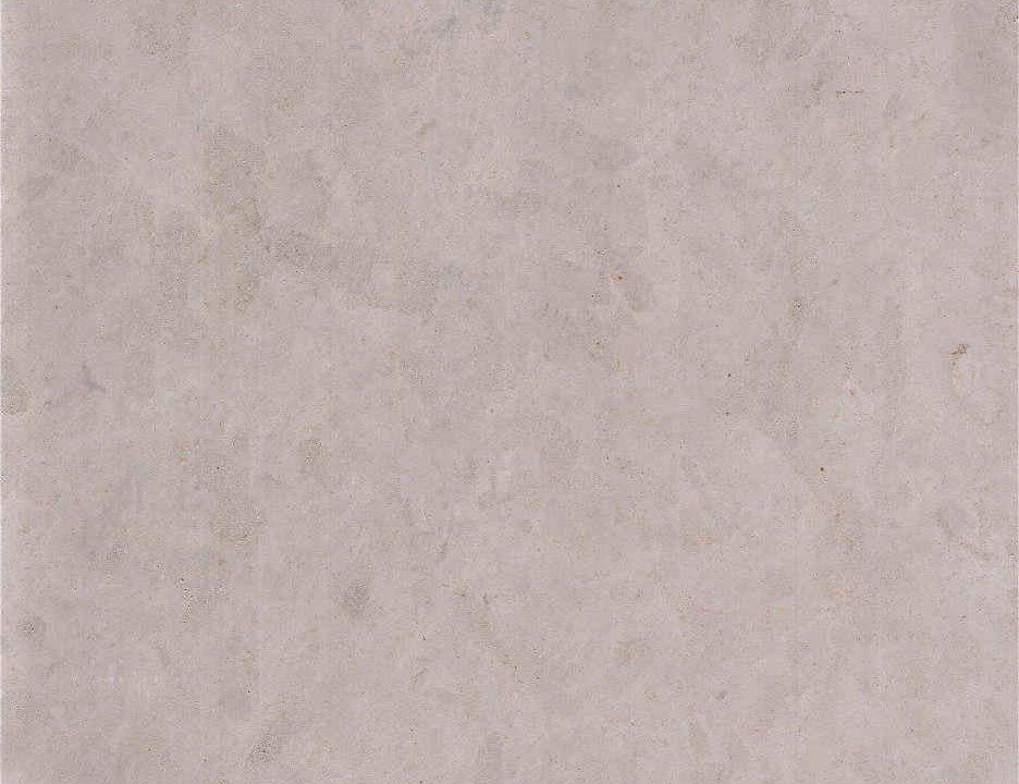 Gohare Limestone Tile
