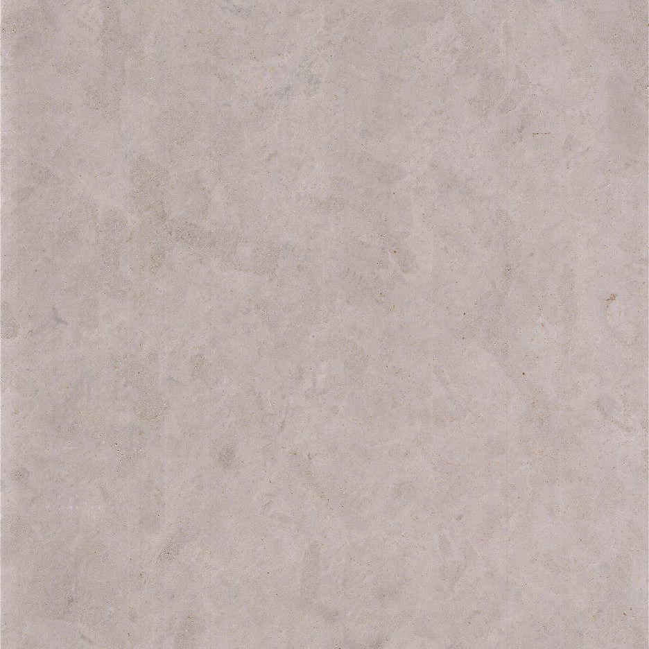 Gohera limestone tiles slab honed price online shopping gohare limestone tile doublecrazyfo Gallery