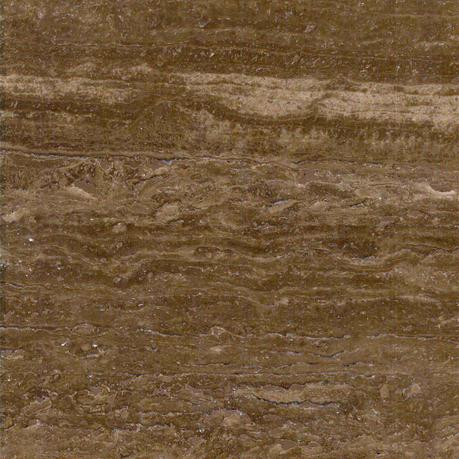 Price List Of Travertine Slabs