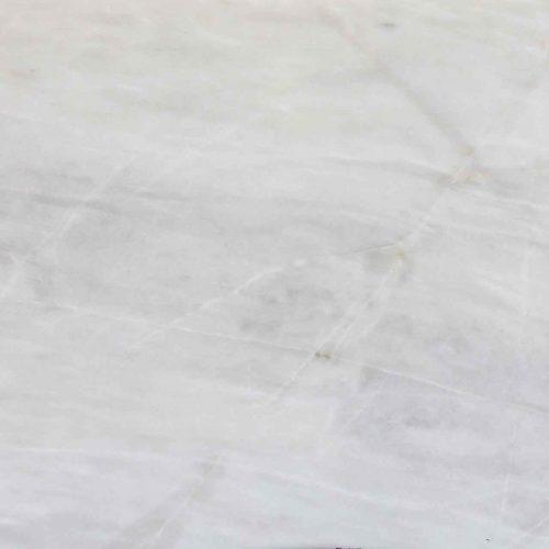 Persian White Marble Tiles