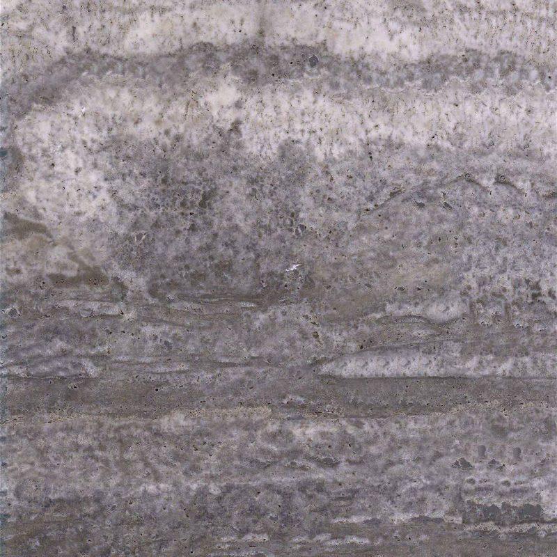 Silver Cross Cut - marble e market