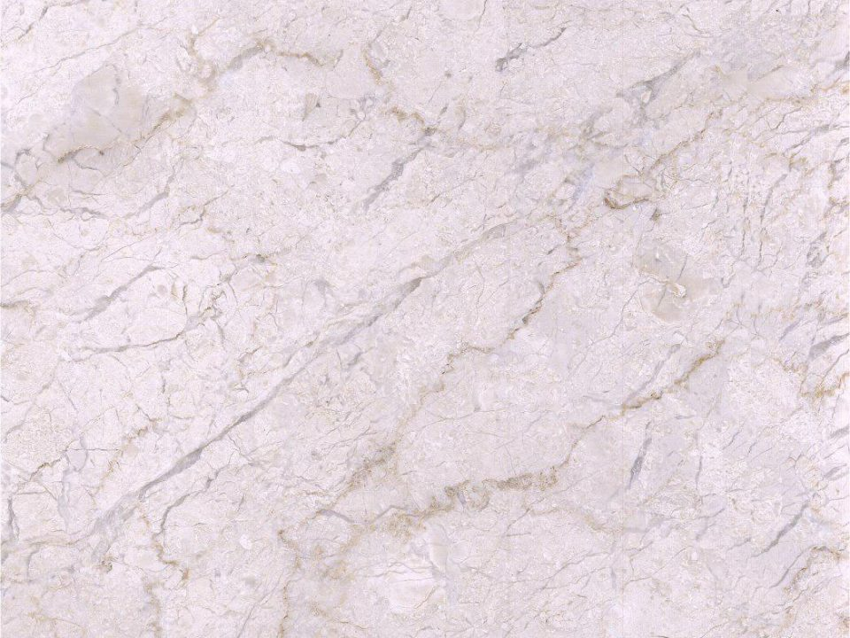 Marble Tiles (Ivory Marble Tile)