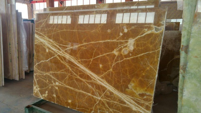 Amber Onyx Slabs : Onyx slabs updated prices marble e market persian