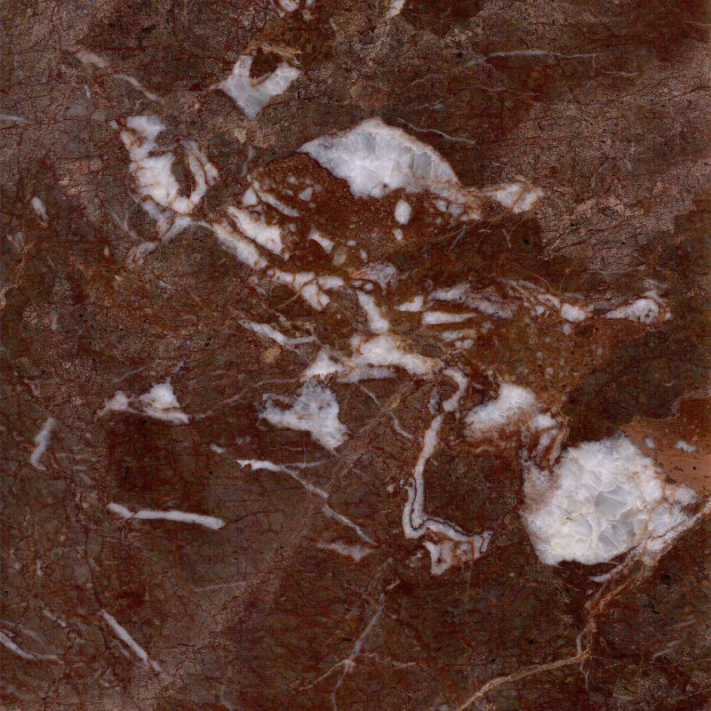 Autumn Marble Tile