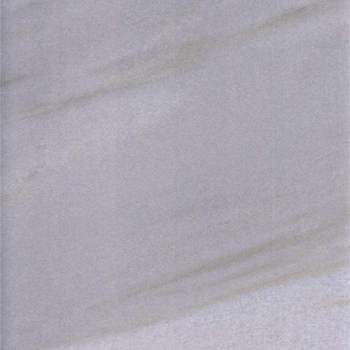 Cloudy Sky Crystal Marble Tile