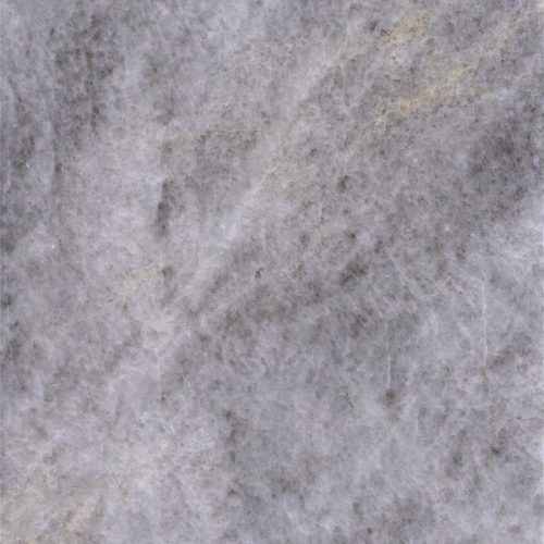 Grey Sky Crystal Marble Tile