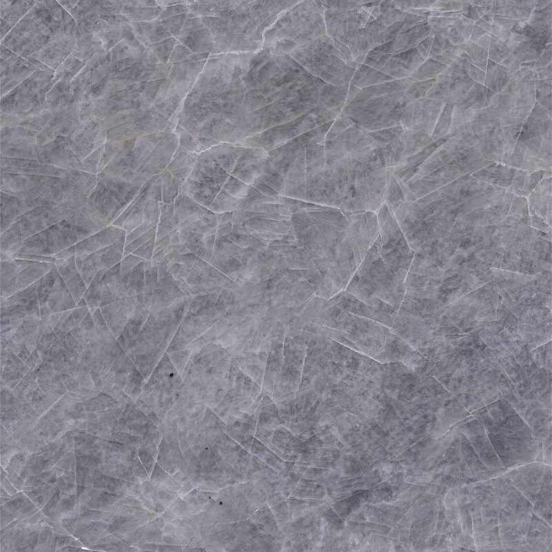 Icy Crystal Marble Tile