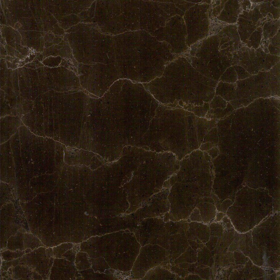 Mahkam Marble Tile