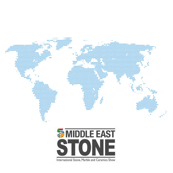 Middle East Stone Fair