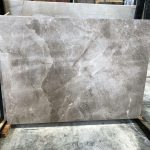 Persian Silk Marble Slab