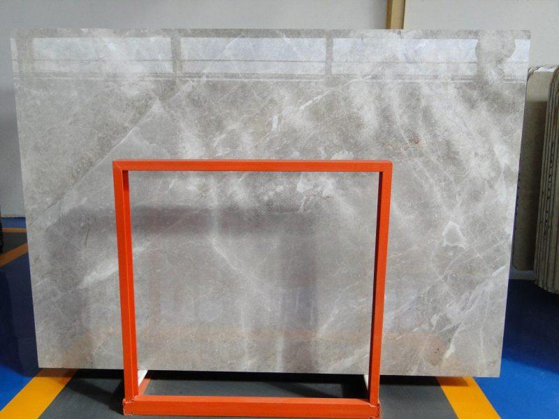 Persian Silk Marble Slab