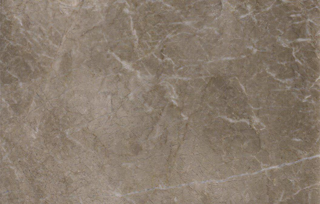 Persian Silk Marble Tile