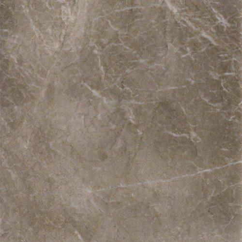 Persian Silk Marble Tile
