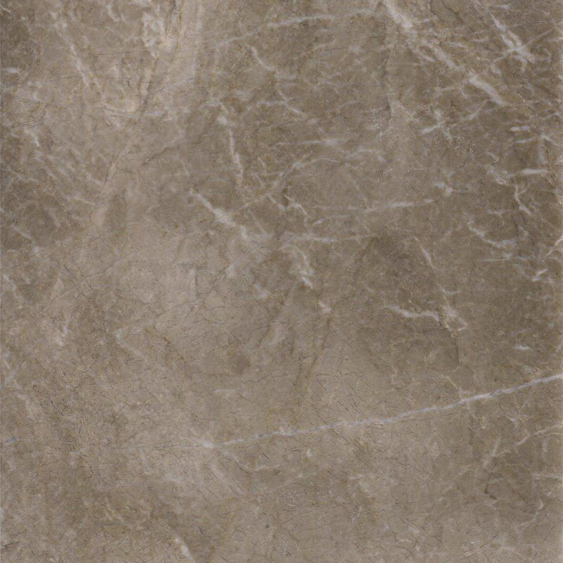 Iranian Natural Stone Tiles & Slabs | Marble e Market