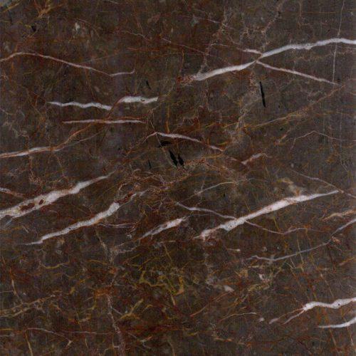Saffron Marble Tile