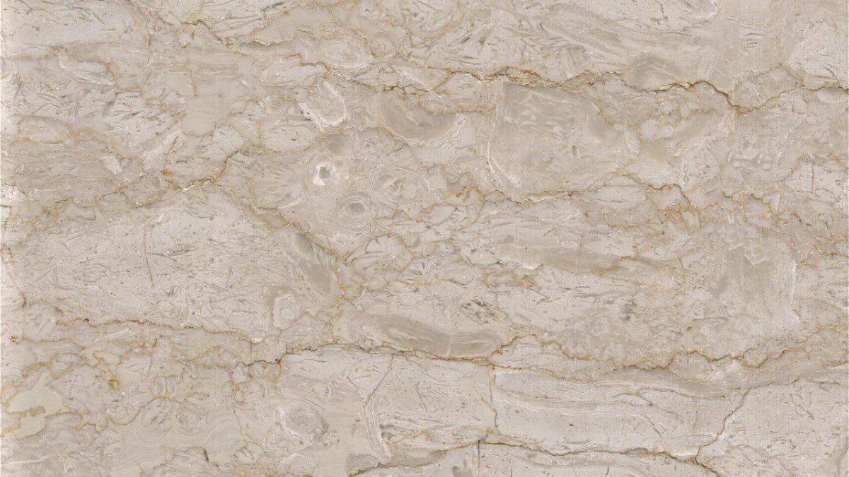 Sandy Hill Marble Tile