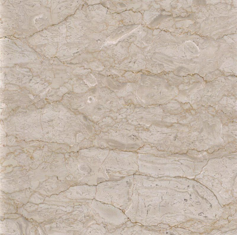 Sandy Hill Marble Tile