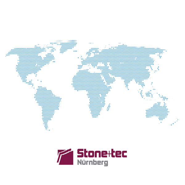 Stone tec Fair