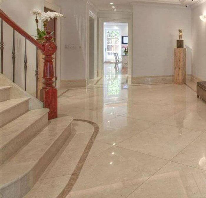Marble Tiles , All you should know about this natural stone