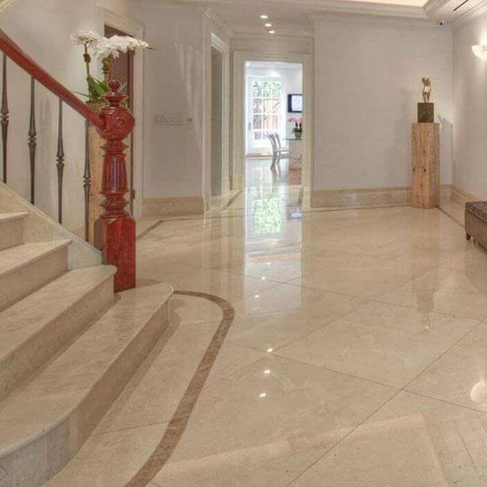 Marble Tiles Article